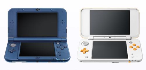 キー 3ds マスター 【3DSシリーズ】「保護者による使用制限」の暗証番号を忘れてしまいました。どうすればよいですか?