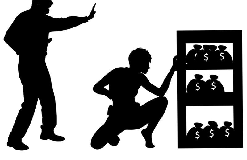 遺品整理業者のトラブル事例 記事上画像