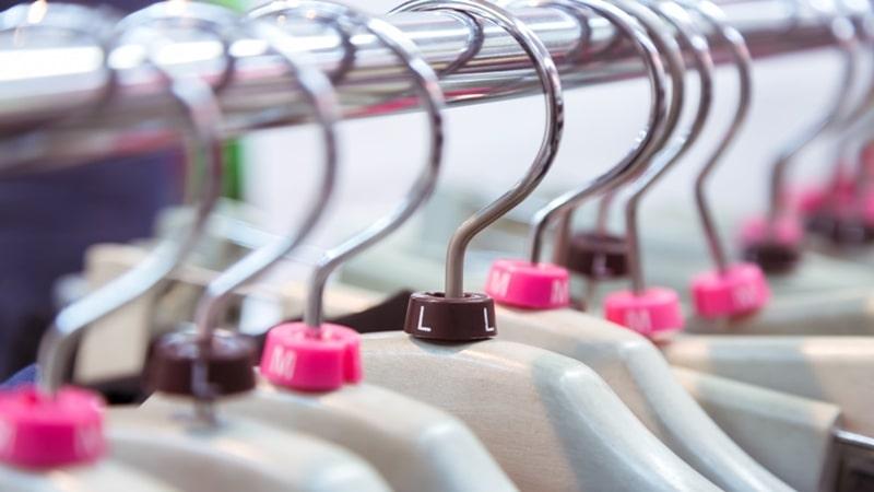 簡単に服を売る 記事上画像
