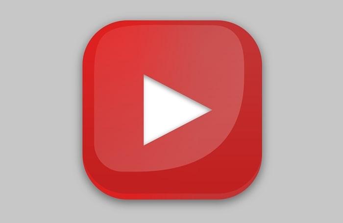 サブスク動画サービス比較 記事上画像